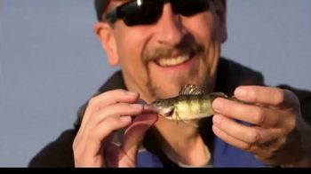 Bass Pro Shops Spring Fishing Classic TV Spot, 'The Fine Line'