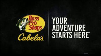 Bass Pro Shops Spring Fishing Classic TV Spot, 'The Fine Line' - Thumbnail 9