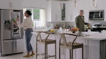 Lowe's TV Spot, 'Happy Hunting' - 821 commercial airings