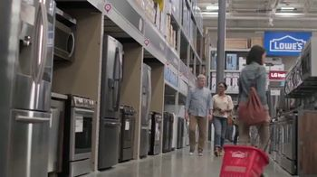 Lowe's TV Spot, 'Happy Hunting' - Thumbnail 3