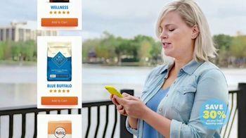 Chewy.com TV Spot, 'Deals on Favorite Brands'