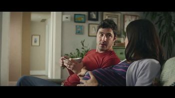 Advance Auto Parts TV Spot, 'Expecting: Battery Test & Installation'