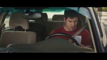 Advance Auto Parts TV Spot, 'Expecting: Battery Test & Installation' - Thumbnail 6