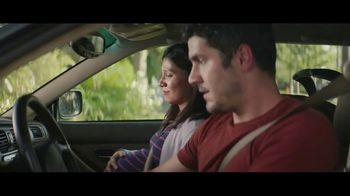 Advance Auto Parts TV Spot, 'Expecting: Battery Test & Installation' - Thumbnail 7