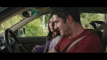 Advance Auto Parts TV Spot, 'Expecting: Battery Test & Installation' - Thumbnail 8