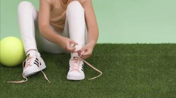 Hickies TV Spot, 'First Shoelaces' - Thumbnail 2