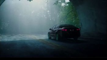 2019 Nissan Altima TV Spot, 'Impossibly Smart' [T2] - 302 commercial airings