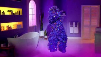 Kaboom With OxiClean TV Spot, 'Bathroom Dance Party'