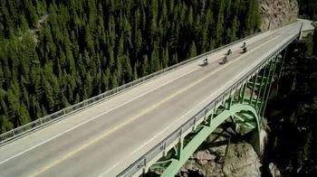 Harley-Davidson TV Spot, 'One Ride' - Thumbnail 4