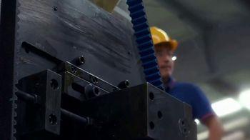 Gates Corporation TV Spot, 'Unchain Your Operations' - Thumbnail 1