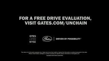 Gates Corporation TV Spot, 'Unchain Your Operations' - Thumbnail 9