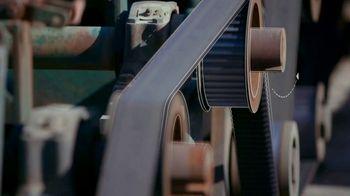 Gates Corporation TV Spot, 'Unchain Your Operations' - Thumbnail 2