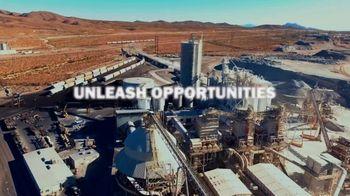 Gates Corporation TV Spot, 'Unchain Your Operations' - Thumbnail 8