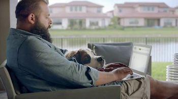 Booba the 130-Pound Lap Dog thumbnail