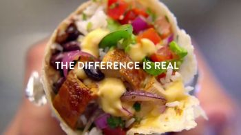 Chipotle Mexican Grill TV Spot, 'Sam: Straight to Your Burrito' - Thumbnail 7