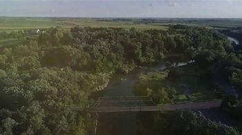 South Dakota Department of Tourism TV Spot, '2019 Sioux Falls' - Thumbnail 1