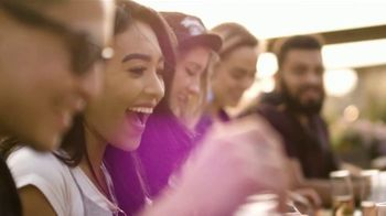 South Dakota Department of Tourism TV Spot, '2019 Sioux Falls' - Thumbnail 6