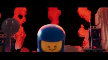 The LEGO Movie 2: The Second Part - Alternate Trailer 73