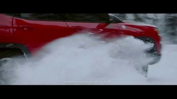Jeep TV Spot, 'Head Out There' Song by Carrollton [T1] - Thumbnail 3