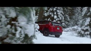 Jeep TV Spot, 'Head Out There' Song by Carrollton [T1] - Thumbnail 6