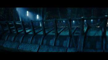 Alita: Battle Angel - Alternate Trailer 32