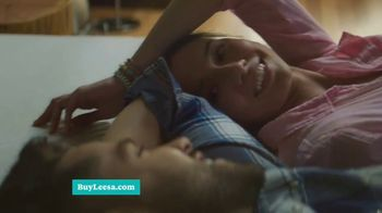 Leesa Presidents Day Sale TV Spot, 'All About My Bed' - Thumbnail 8