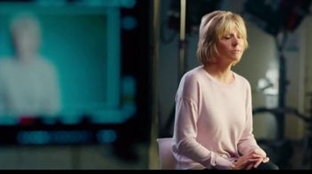 Not on My Watch by TESARO TV Spot, 'Ovarian Cancer Recurrence' Featuring Cobie Smulders - Thumbnail 8