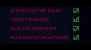 Isn't It Romantic - Alternate Trailer 33
