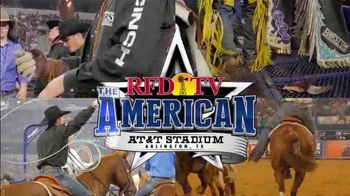 The American Rodeo TV Spot, '2019 AT&T Stadium: Two Day Payout' - Thumbnail 3