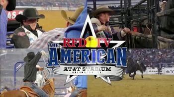 The American Rodeo TV Spot, '2019 AT&T Stadium: Two Day Payout' - Thumbnail 4