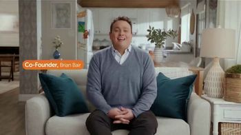 Offerpad TV Spot, 'Home Sellers Are Loving the Solution'
