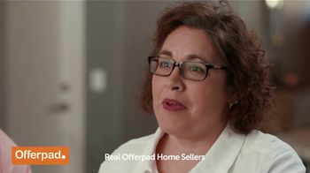 Offerpad TV Spot, 'Home Sellers Are Loving the Solution' - Thumbnail 6