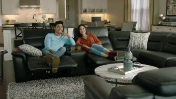 Rooms to Go Presidents Day Sale TV Spot, 'Save Big' - Thumbnail 2