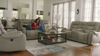 Rooms to Go Presidents Day Sale TV Spot, 'Save Big' - Thumbnail 7