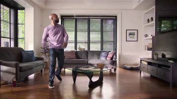 Swiffer Heavy Duty TV Spot, 'Nick's Cleaning Confession' - Thumbnail 8