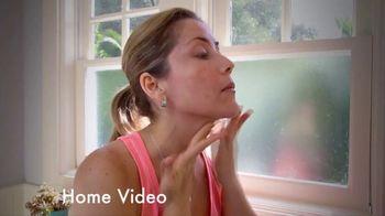 ProactivMD TV Spot, 'Five Minute Because Feelings V3 (300s En - W7)' - Thumbnail 1