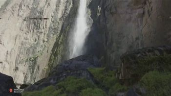 Visit Mexico TV Spot, 'How Far Will You Go?' - Thumbnail 3