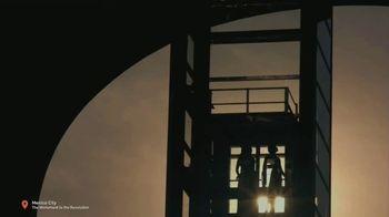 Visit Mexico TV Spot, 'How Far Will You Go?' - Thumbnail 4
