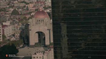 Visit Mexico TV Spot, 'How Far Will You Go?' - Thumbnail 5