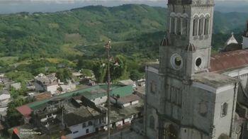 Visit Mexico TV Spot, 'How Far Will You Go?' - Thumbnail 6
