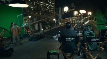 Cricket Wireless TV Spot, 'Secreto' [Spanish] - Thumbnail 1