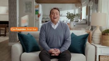 Offerpad TV Spot, 'Offerpad Wants to Buy Your Home!' - Thumbnail 1