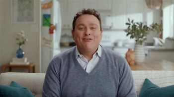 Offerpad TV Spot, 'Offerpad Wants to Buy Your Home!' - Thumbnail 2