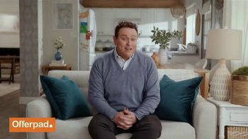 Offerpad TV Spot, 'Offerpad Wants to Buy Your Home!' - Thumbnail 4