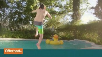 Offerpad TV Spot, 'Offerpad Wants to Buy Your Home!' - Thumbnail 5