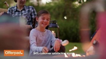 Offerpad TV Spot, 'Offerpad Wants to Buy Your Home!' - Thumbnail 9