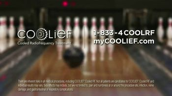 COOLIEF TV Spot, 'Knee Arrow' - Thumbnail 9