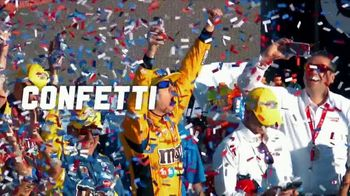 ISM Raceway TV Spot, '2019 TicketGuardian 500' - 3 commercial airings