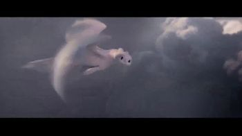 How to Train Your Dragon: The Hidden World - Alternate Trailer 51