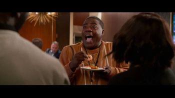 What Men Want - Alternate Trailer 46